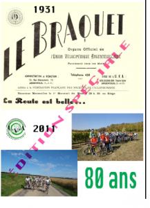 braquet-80-ans
