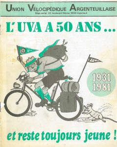 uva-50-ans