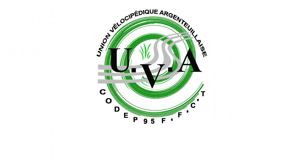 UVA_logo-large