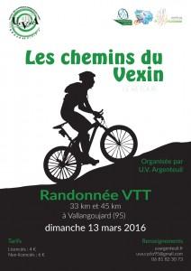 VTT_LES_CHEMINS_DU_VEXIN_2016