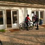 20160313_09h04_030 Vallangoujard Chemins du Vexin