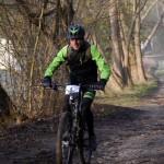 20160313_09h16_040 Vallangoujard Chemins du Vexin