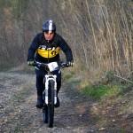 20160313_09h26_049 Vallangoujard Chemins du Vexin