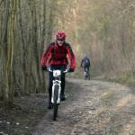 20160313_09h27_050 Vallangoujard Chemins du Vexin
