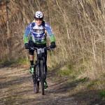 20160313_09h27_206 Vallangoujard Chemins du Vexin