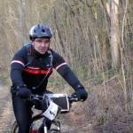 20160313_09h29_053 Vallangoujard Chemins du Vexin