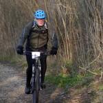 20160313_09h39_102 Vallangoujard Chemins du Vexin