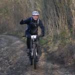 20160313_09h39_104 Vallangoujard Chemins du Vexin