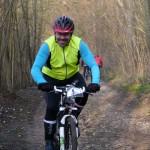 20160313_09h39_106 Vallangoujard Chemins du Vexin