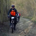 20160313_09h39_110 Vallangoujard Chemins du Vexin