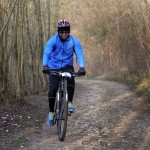 20160313_09h41_120 Vallangoujard Chemins du Vexin
