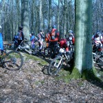 20160313_10h23_013 Vallangoujard Chemins du Vexin