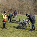 20160313_11h14_253 Vallangoujard Chemins du Vexin