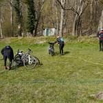 20160313_11h14_254 Vallangoujard Chemins du Vexin
