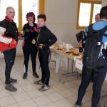 20160313_11h37_267 Vallangoujard Chemins du Vexin