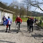 20160313_11h43_272 Vallangoujard Chemins du Vexin