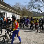 20160313_12h02_278 Vallangoujard Chemins du Vexin
