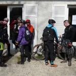 20160313_12h03_280 Vallangoujard Chemins du Vexin