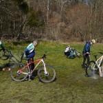 20160313_13h44_291 Vallangoujard Chemins du Vexin