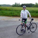 20160522_09h03_011 UVA Asperges Ully-Saint-Georges