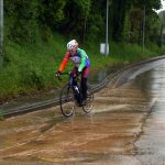 20160522_09h42_024 UVA Asperges Ully-Saint-Georges