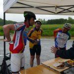 20160522_09h43_025 UVA Asperges Ully-Saint-Georges