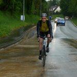 20160522_10h02_030 UVA Asperges Ully-Saint-Georges