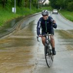 20160522_10h02_033 UVA Asperges Ully-Saint-Georges