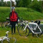 20160522_10h06_037 UVA Asperges Ully-Saint-Georges