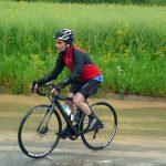 20160522_10h07_038 UVA Asperges Ully-Saint-Georges