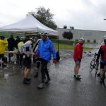 20160522_10h07_040 UVA Asperges Ully-Saint-Georges