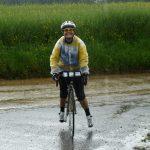20160522_10h32_057 UVA Asperges Ully-Saint-Georges