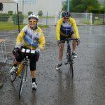 20160522_10h43_059 UVA Asperges Ully-Saint-Georges